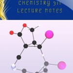 Organic Chemistry 311
