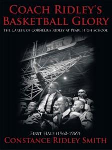 Coach Ridley Book Cover