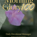 Morning Glory 100