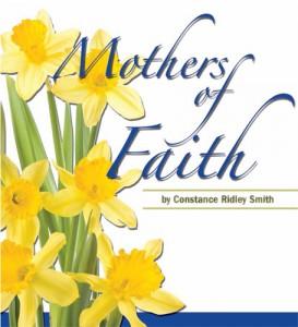 Mothers of Faith