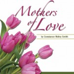 Mothers of Love