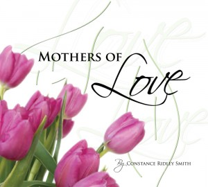 Mothers of Love Audio Book