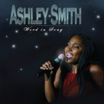 ashleysmith-cd-cover